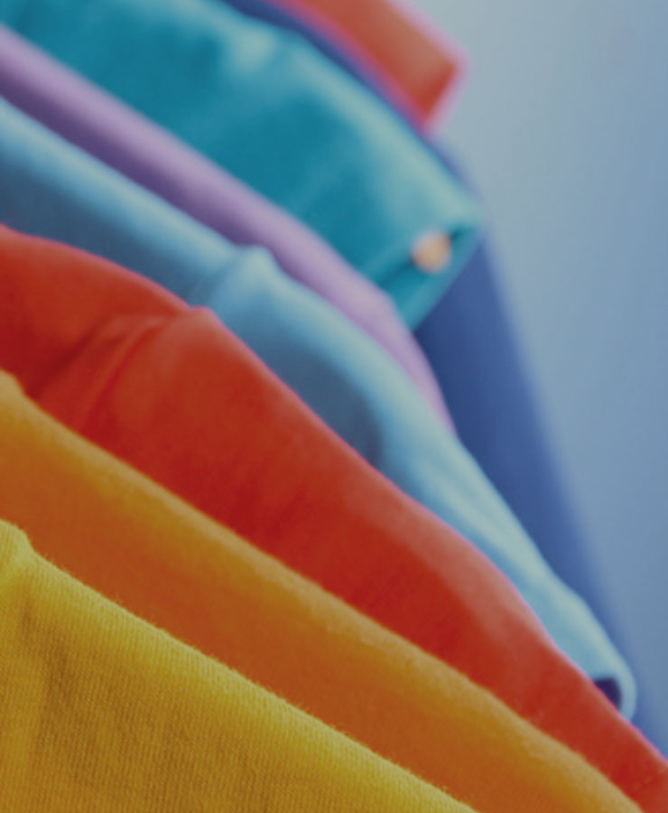 Fruit of the Loom - Salesforce Commerce Cloud Case Study